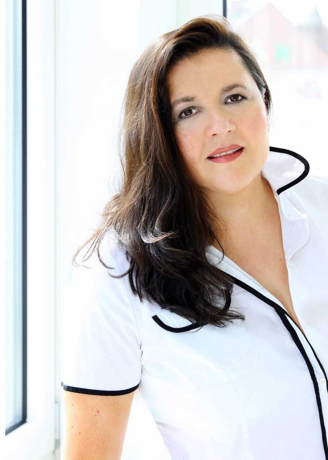Dr. med. dent. T. Eichenberg - Profilbild