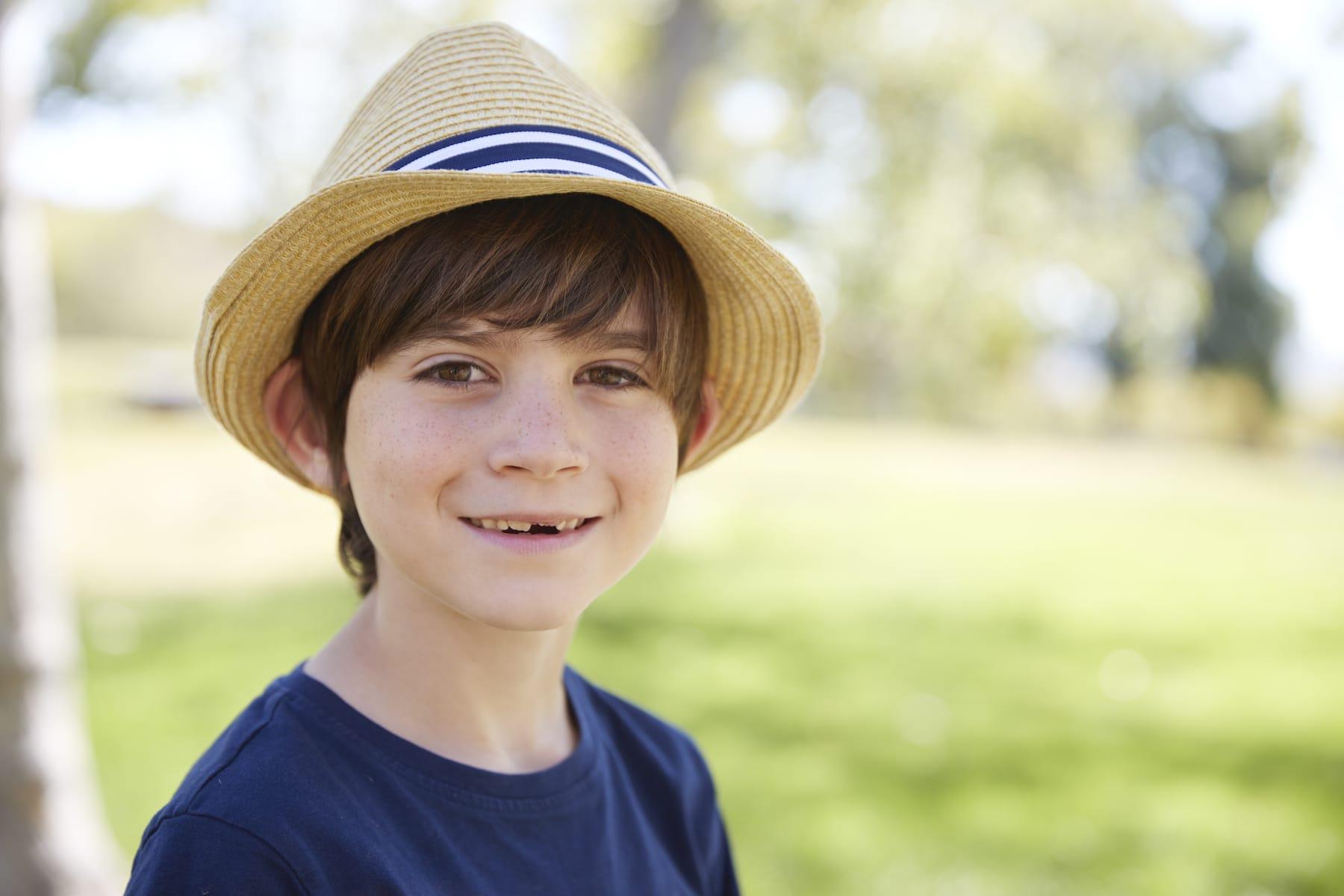 Erste Hilfe beim Zahnunfall zur Zahnrettung