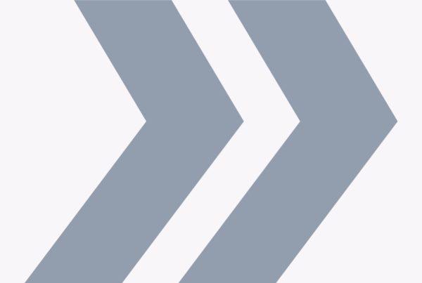 background-minimal-dr-eichenberg